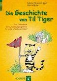 Die Geschichte von Til Tiger (eBook, PDF)