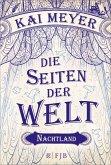 Nachtland / Die Seiten der Welt Bd.2 (eBook, ePUB)