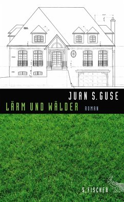 Lärm und Wälder - Guse, Juan S.