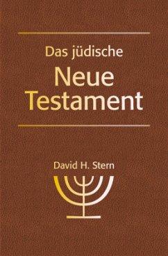 Das jüdische Neue Testament - Stern, David H.