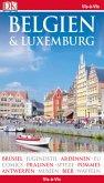 Vis-à-Vis Reiseführer Belgien & Luxemburg