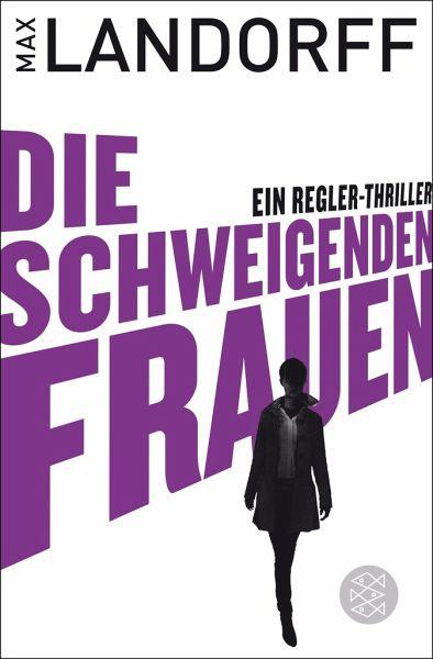 Buch-Reihe Gabriel Tretjak von Max Landorff