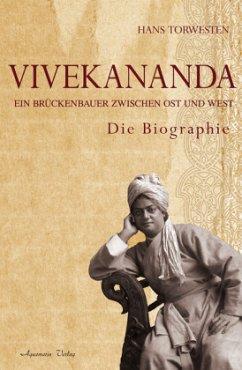 Vivekananda - Torwesten, Hans