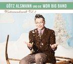 Winterwunderwelt Vol.2