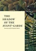 The Shadow of the Avant-garde