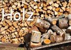 Holz (Wandkalender 2016 DIN A3 quer)