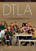 Dtla-Die Komplette Erste Staffel (3dvd)
