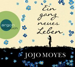 Ein ganz neues Leben / Lou Bd.2 (7 Audio-CDs) - Moyes, Jojo