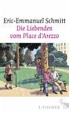 Die Liebenden vom Place d'Arezzo