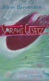 Sarahs Gesetz