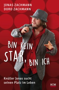 Bin kein Star, bin ich