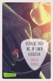 Verliebe dich nie in einen Rockstar / Rockstar Bd.1