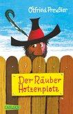 Der Räuber Hotzenplotz / Räuber Hotzenplotz Bd.1