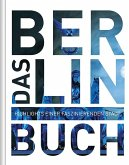 Das Berlin Buch mit kostenloser App