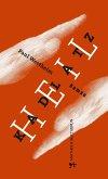 Heil Kadlatz (eBook, ePUB)