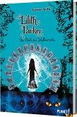 Der Fluch des Schattenreichs / Lilith Parker Bd.5