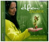 Elfenzauber, 1 Audio-CD