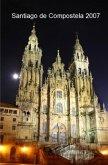 Santiago de Compostela 2007