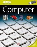 Computer / memo - Wissen entdecken Bd.51 (Mängelexemplar)