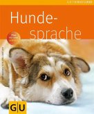 Hundesprache (Mängelexemplar)