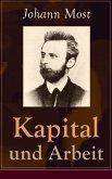 Kapital und Arbeit (eBook, ePUB)
