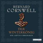 Der Winterkönig (MP3-Download)