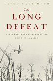 The Long Defeat (eBook, ePUB)