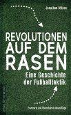Revolutionen auf dem Rasen (eBook, ePUB)