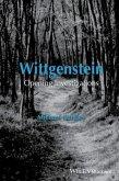 Wittgenstein (eBook, PDF)