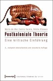 Postkoloniale Theorie (eBook, PDF)