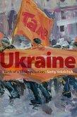 Ukraine (eBook, ePUB)