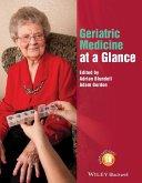 Geriatric Medicine at a Glance (eBook, PDF)