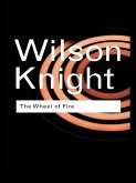 The Wheel of Fire (eBook, PDF)