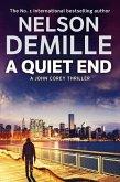 A Quiet End (eBook, ePUB)