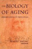 Biology of Aging (eBook, ePUB)