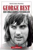 George Best (eBook, ePUB)