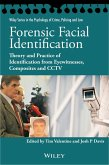 Forensic Facial Identification (eBook, ePUB)