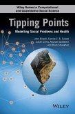 Tipping Points (eBook, ePUB)