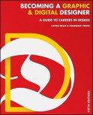 Becoming a Graphic and Digital Designer (eBook, PDF)