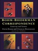 Bohm-Biederman Correspondence (eBook, PDF)