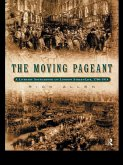 The Moving Pageant (eBook, ePUB)