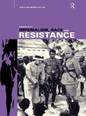 Imperialism, Race and Resistance (eBook, PDF)