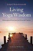 Living Yoga Wisdom (eBook, ePUB)