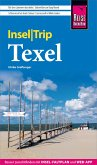 Reise Know-How InselTrip Texel (eBook, PDF)