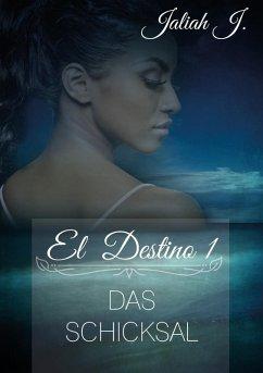 El Destino 1