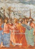 Los fines del Derecho Penal (eBook, PDF)