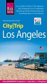 Reise Know-How CityTrip Los Angeles (eBook, PDF)