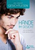 Hände im Gesicht (eBook, ePUB)