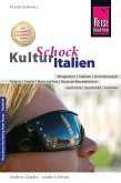 Reise Know-How KulturSchock Italien (eBook, PDF)