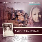 Amy Carmichael (MP3-Download)